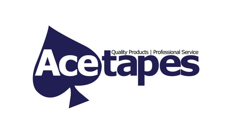 Ace Tapes